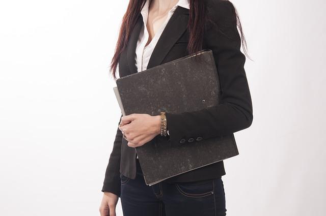 עוזר מנהל חשבונות